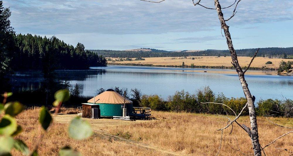 dlr-img-yurt-img-1500x800-5.jpg