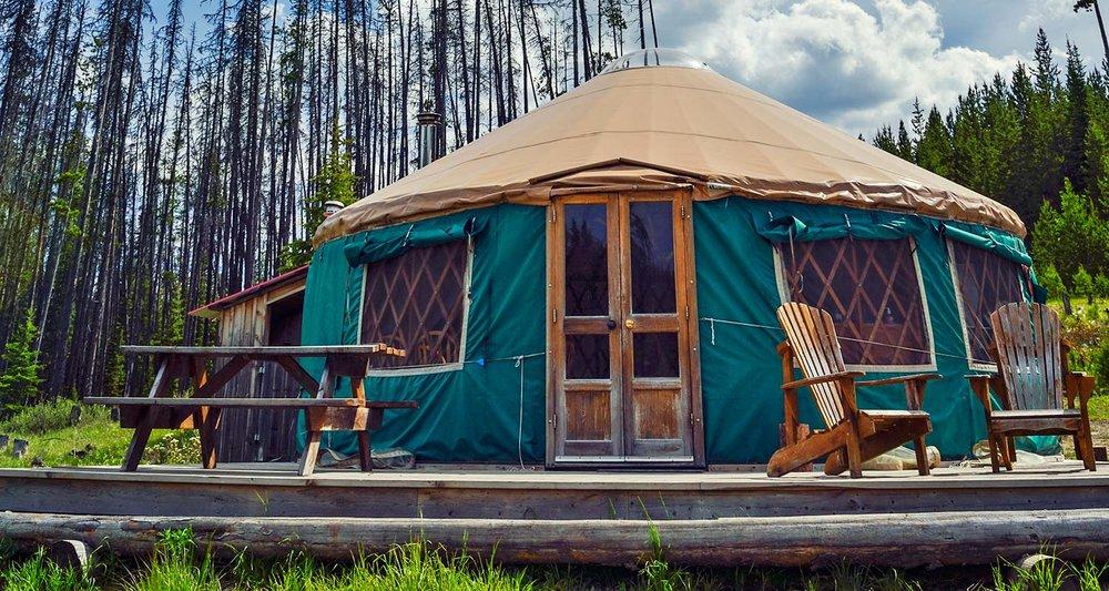 dlr-img-yurt-img-1500x800-2.jpg