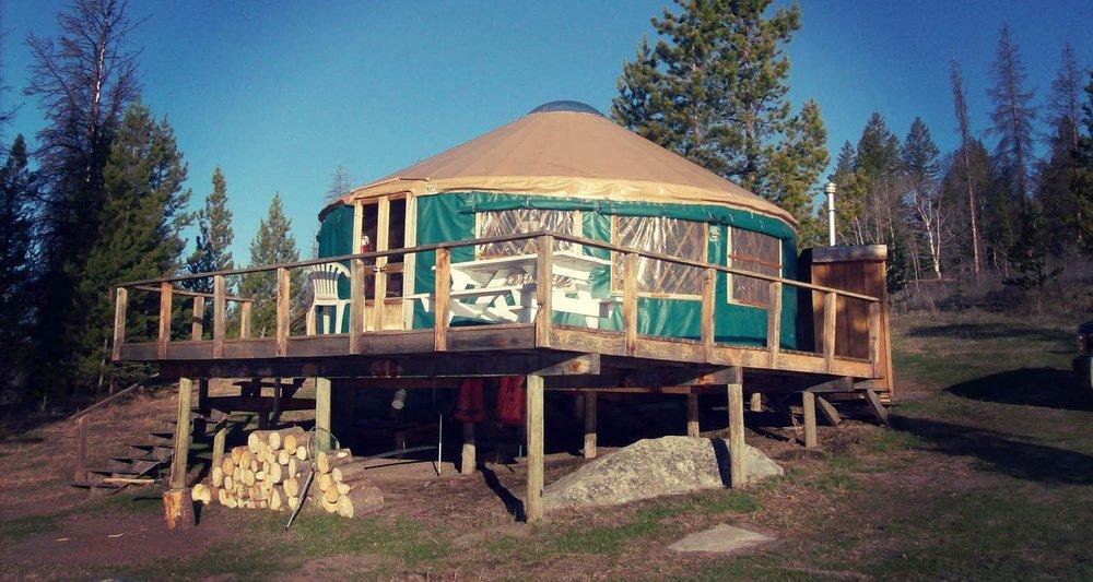 dlr-img-yurt-img-1500x800-9.jpg