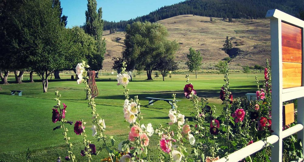 dlr-img-q-golf-1500x800-7.jpg