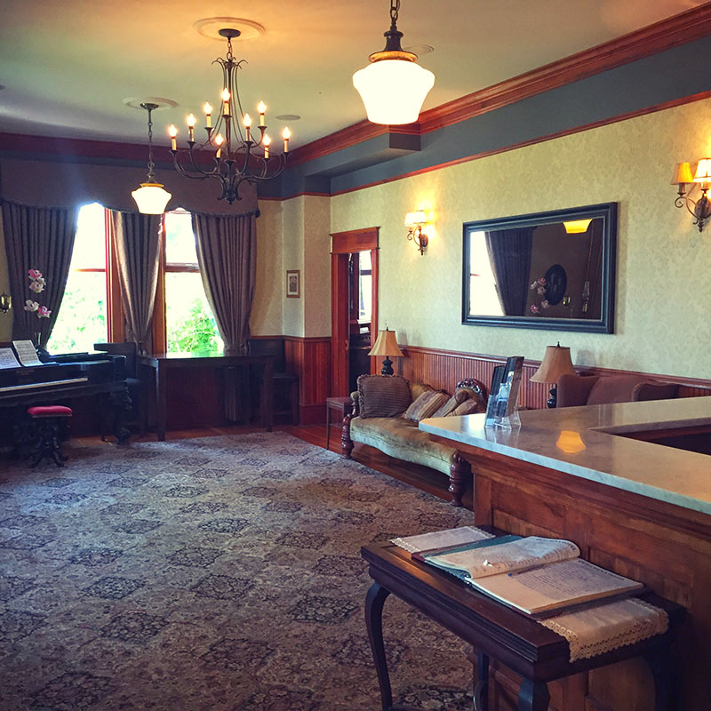 dlr-img-q-hotel-800x800-14.jpg