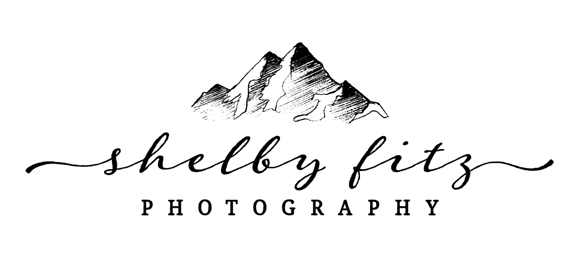 Shelby Fitz Photography