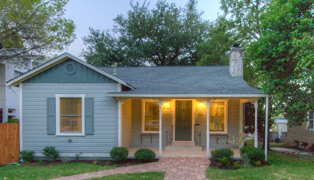 sunrise_restoration_alamo_heights_24.jpg