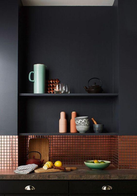 sunrise_restoration_sa_remodeling_blog_kitchen_renovation.jpg