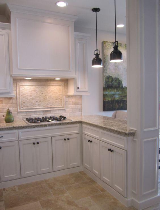 sunrise_restoration_sa_remodeling_blog_kitchen_renovation_3.jpg