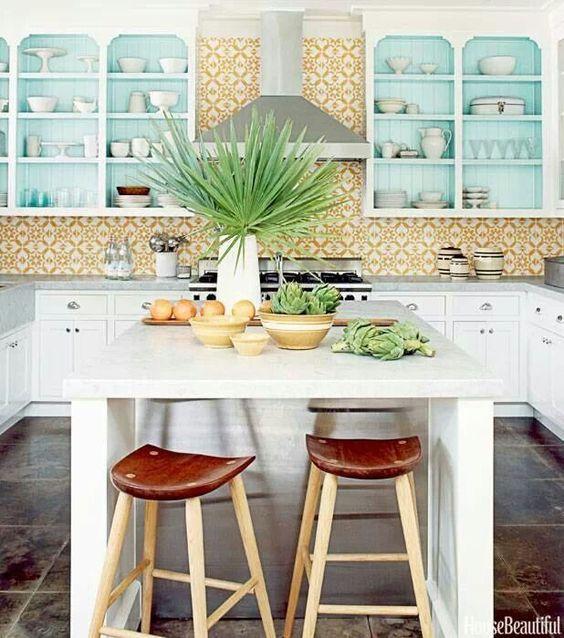 sunrise_restoration_sa_remodeling_blog_kitchen_renovation_4.jpg
