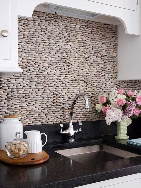 sunrise_restoration_sa_remodeling_blog_kitchen_renovation_5.jpg