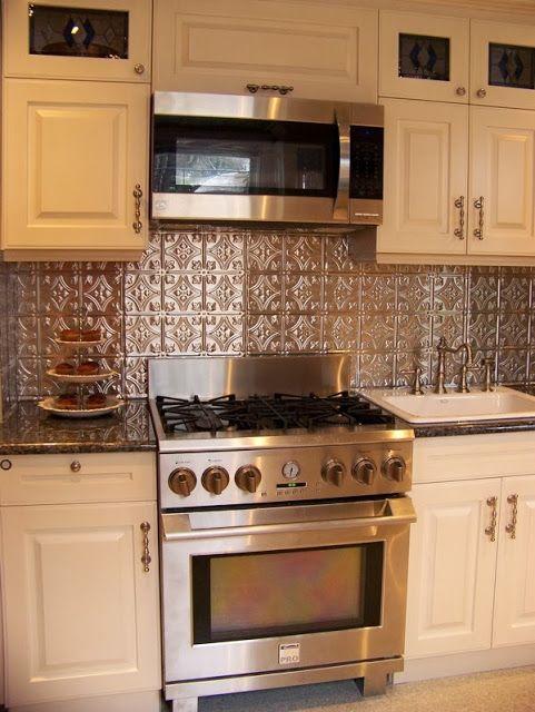 sunrise_restoration_sa_remodeling_blog_kitchen_renovation_9.jpg