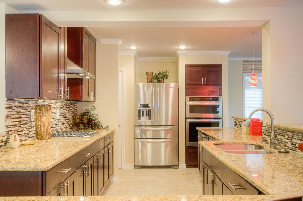 david montelongo design build kitchen remodel 3.jpg