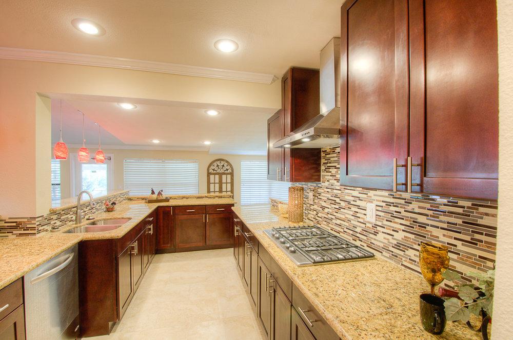 david montelongo design build kitchen remodel 4.jpg