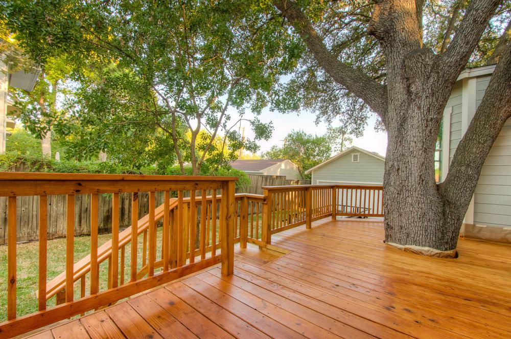 david montelongo design build patio deck alamo heights after 2.jpg