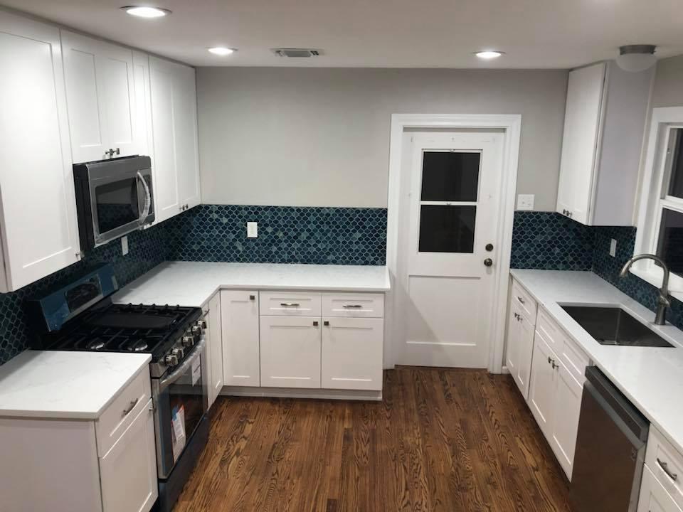 kitchen remodel sunrise restoration.jpg