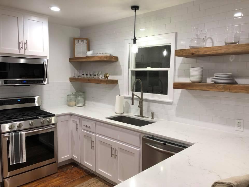 kitchen remodel sunrise restoration david montelongo.jpg