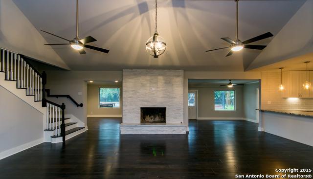 living room addition remodel sunrise restoration hollywood park 2.jpg