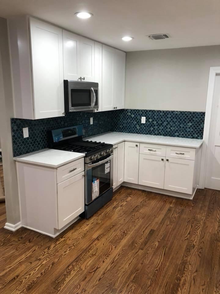 kitchen remodel 2 sunrise restoration.jpg