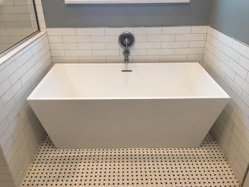 bathroom addition alamo heights sunrise restoration.jpg