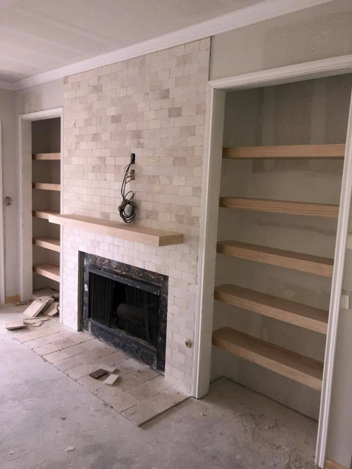 alamo heights condo renovation during.jpg
