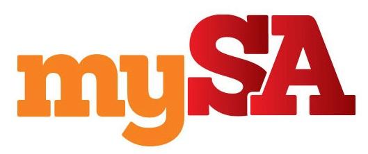 MySA-logo.jpg