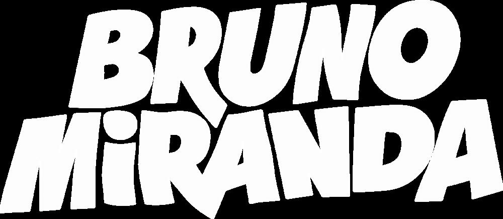 LOGO-bruno-miranda.png