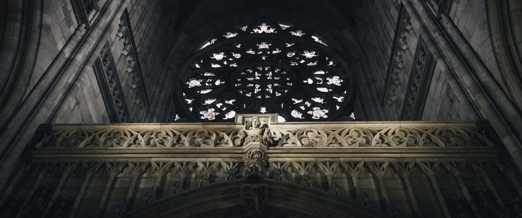 church.unsplash.jpg
