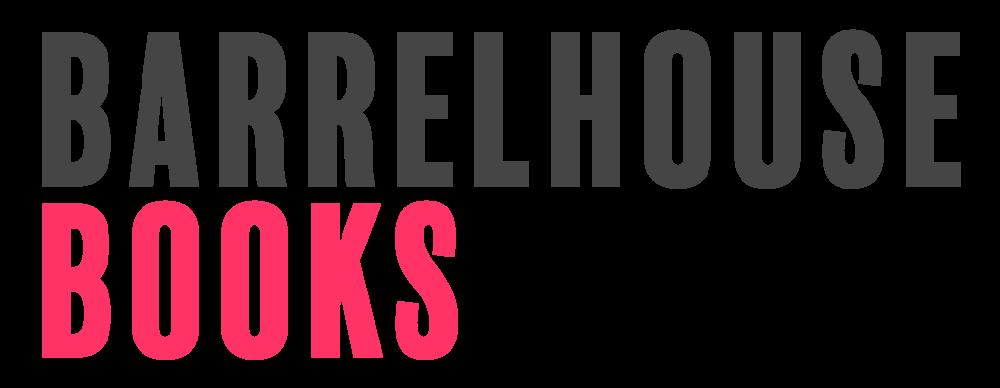 barrelhouse books.png