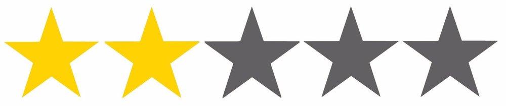review stars.JPG