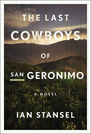 cowboys.jpg