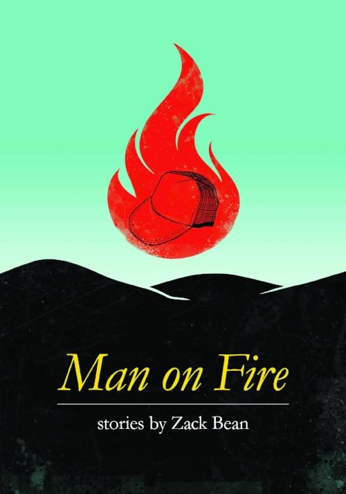 man on fire.jpg