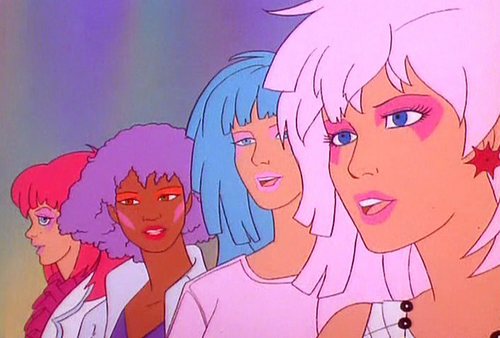 Jem+and+the+Holograms+PDVD_0842.png