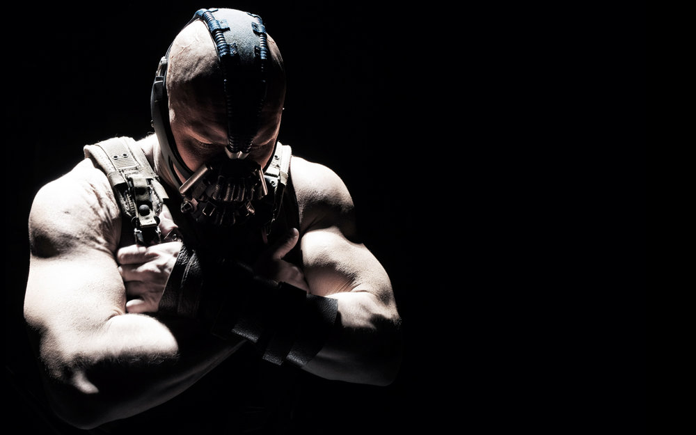 tom-hardy-bane-wallpaper-2.jpg