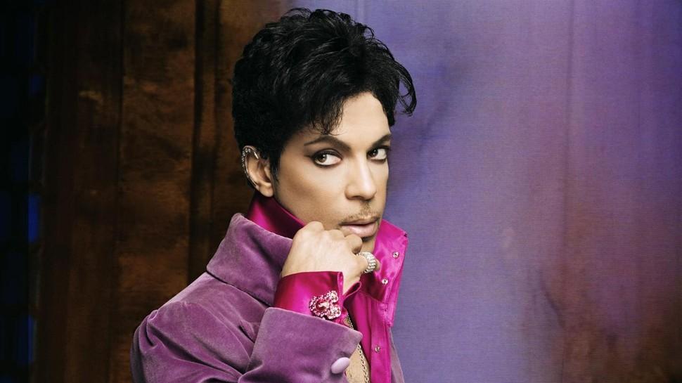 Prince-12142015-970x545.jpg