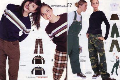 sewing pattern.JPG