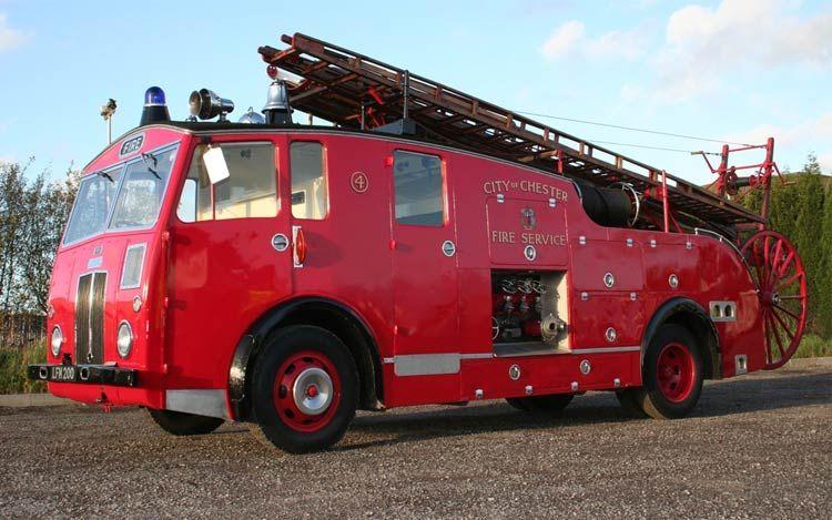 56-year-old-fire-engine-restored.jpg