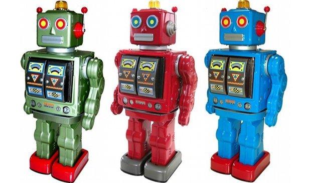 buriki-horikawa-star-strider-robot.jpg