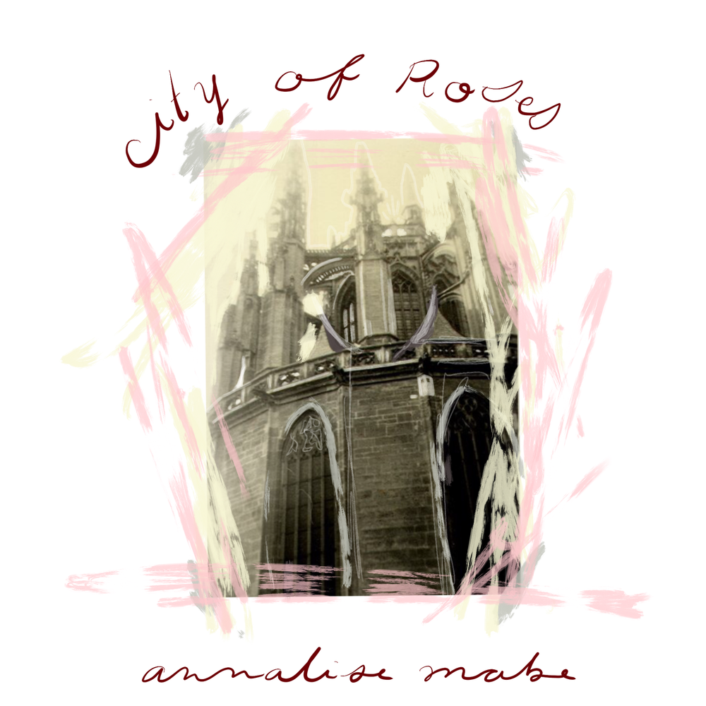 City_of_Roses_-_Best_Quality_-_Mabe-1.png