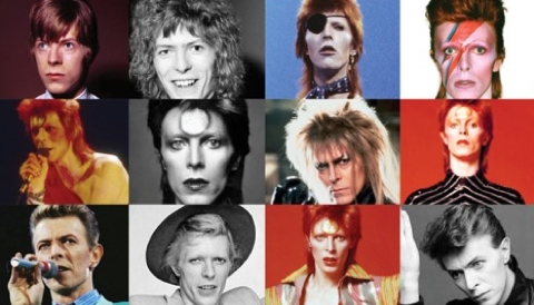 F_David-Bowie-ImageCollage.jpg