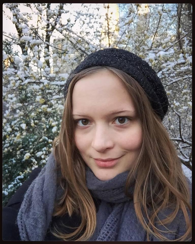 christina-beasley.jpg