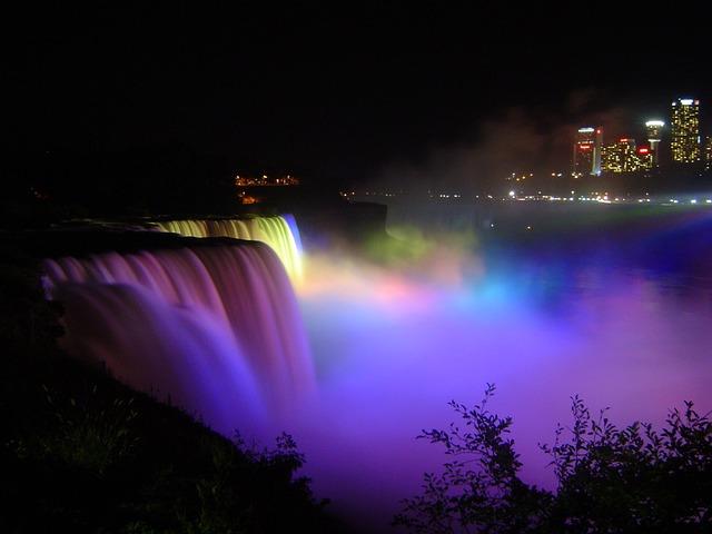 niagara-falls-864872_640.jpg