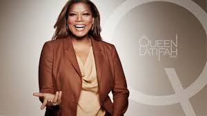 queen latifah.jpg