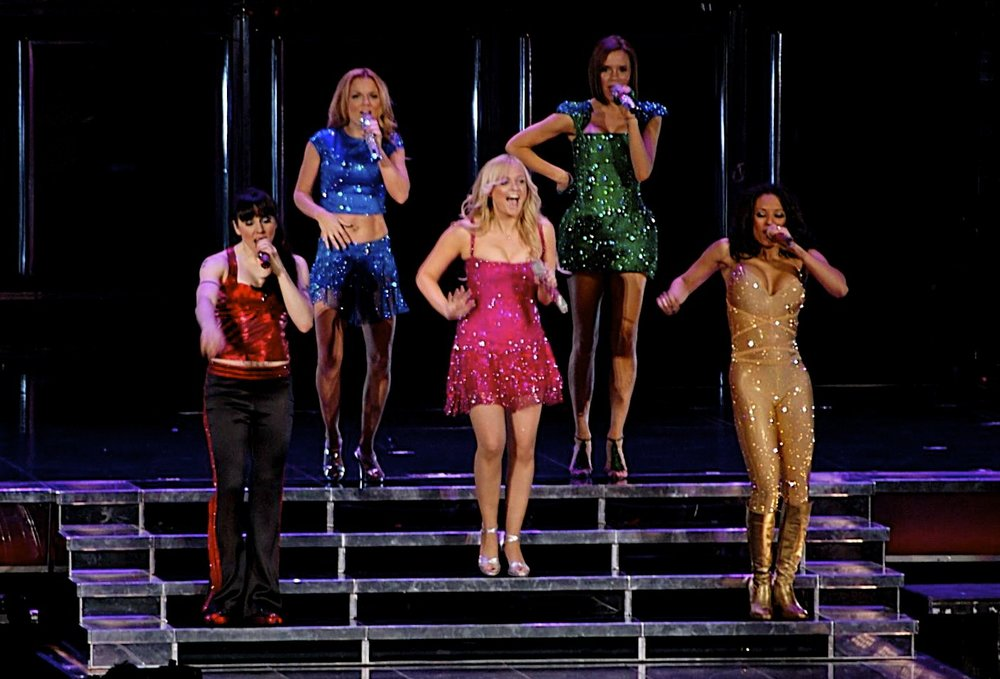 Spice_Girls_2008_01_cropped.jpg