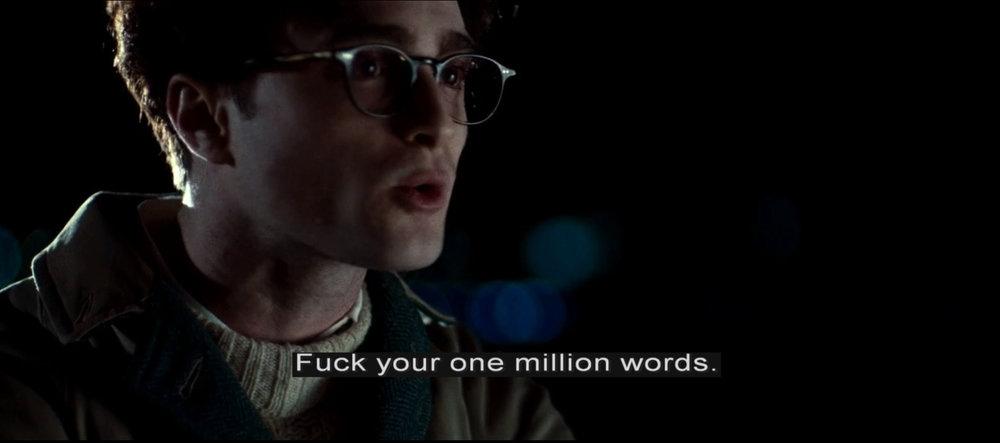 millionwords.jpg