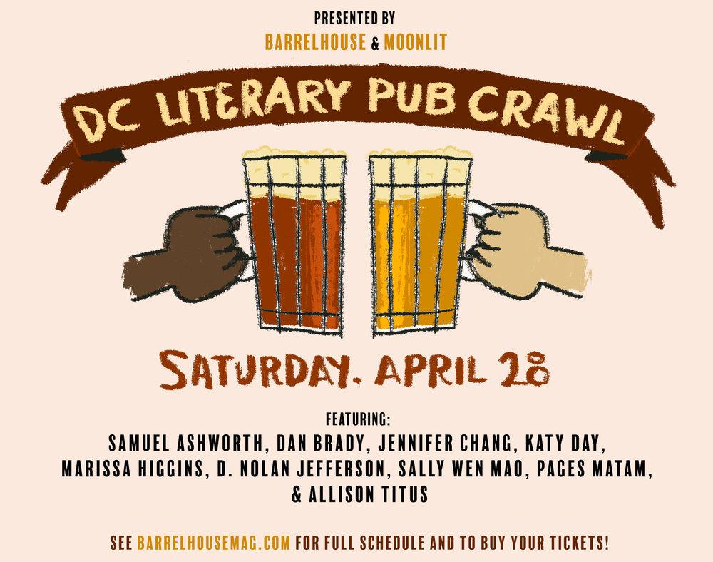 DC pub crawl.jpg