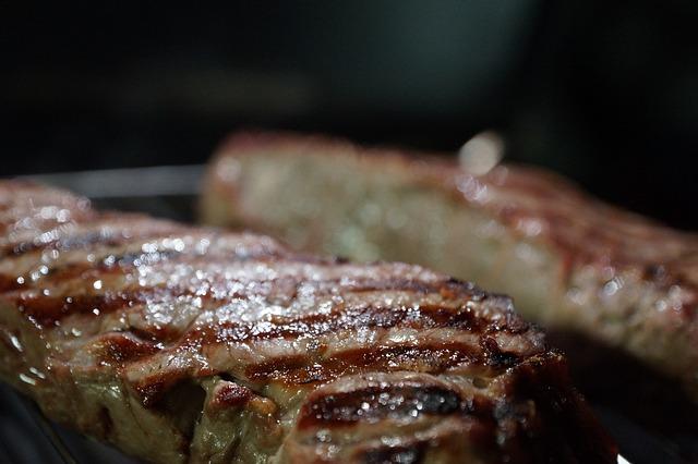 steak-988352_640.jpg
