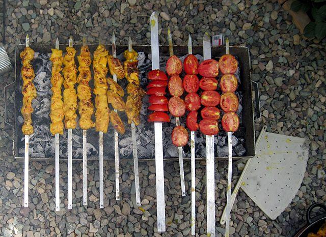 Joojeh-kabab.JPG