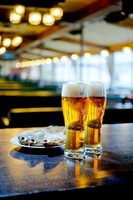 beer-2275836_640.jpg