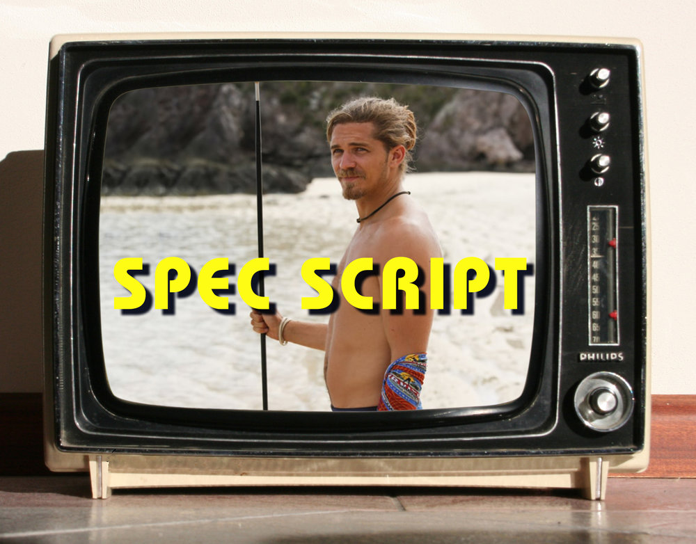 Spec Script_Survivor.jpg