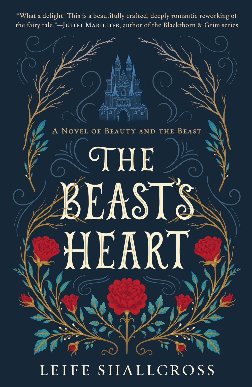 cover_the_beasts_heart.jpg