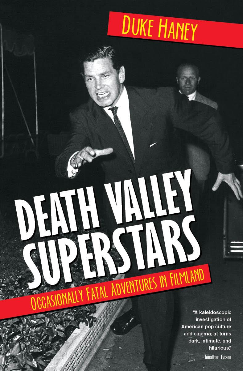 Death Valley Superstars cover.jpg