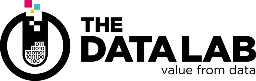 df_col_logo@2x-100.png