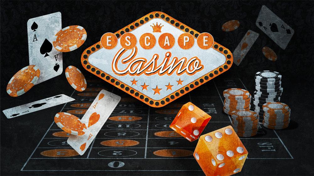 Casino@2x.jpg